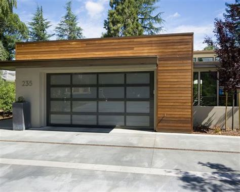 modern garage plans modern garage ideas pictures remodel and decor