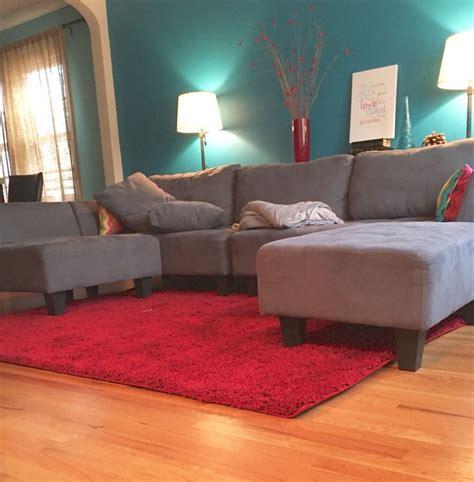 teal blue living room ideas best 25 teal living rooms ideas on teal