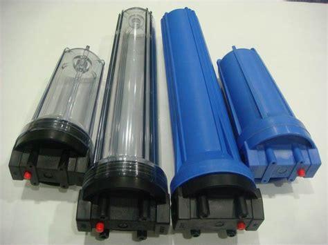 Nico Filter Filter Air Penjernih Air Saringan Air Jakarta 2 jenis jenis air filter dan cara perawatannya filter
