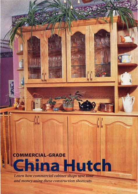 china cabinet woodworking plans woodworking projects gifts of the spirit demoimdmiami us