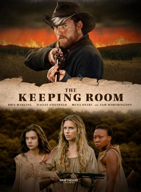 the keeping room the keeping room review cryptic rock