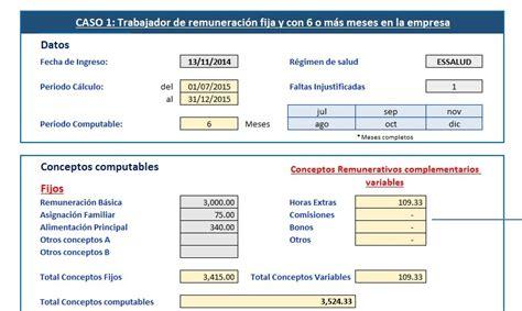 recargos y actulaizaciones 2016 calculadora recargos y actualizaciones 2015 recargos y actualizacin