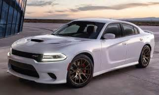 american cars dodge charger
