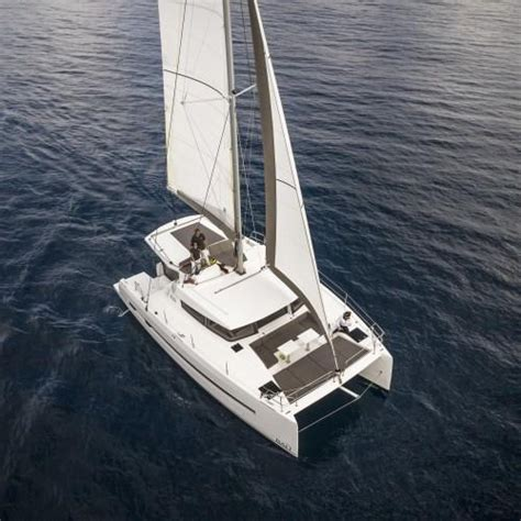 bali catamaran sale bali catamaran bali 4 0 for sale trade boats australia