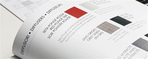 mle illuminazione catalogo mle sun studio fotografia e graficasun studio