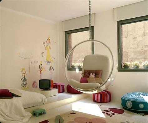 in house swing dormitorios juveniles as 205 puedes decorarlos blog de