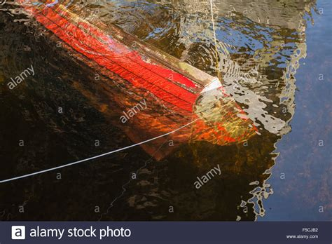 sinking boat boat sinking boat stock photos sinking boat stock images alamy