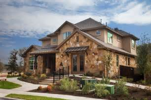 wonderful modern homes for sale houston 2 tilley elevationjpg - Modern Homes For Sale Austin Tx