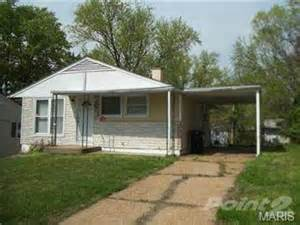 homes for rent in st louis mo 301 moved permanently