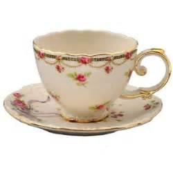 Ceramic Coffee Mugs by Victorian Floral Tea Cup Teacups English Bone China