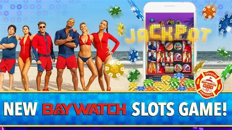 big fish casino hack apk big fish casino free slots android apps on play