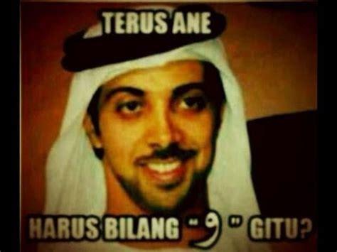 film lucu arab gokil gambar lucu konyol gokil kocak abis gambargambar co
