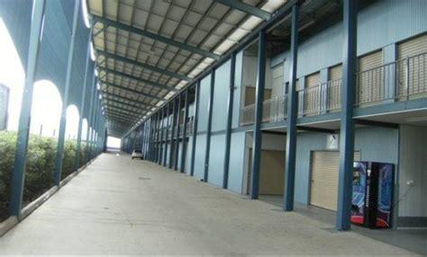nq  storage storage sheds townsville