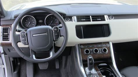 2014 Range Rover Interior Pictures by Range Rover Sport 2014 Interior Colors Www Imgkid The Image Kid Has It