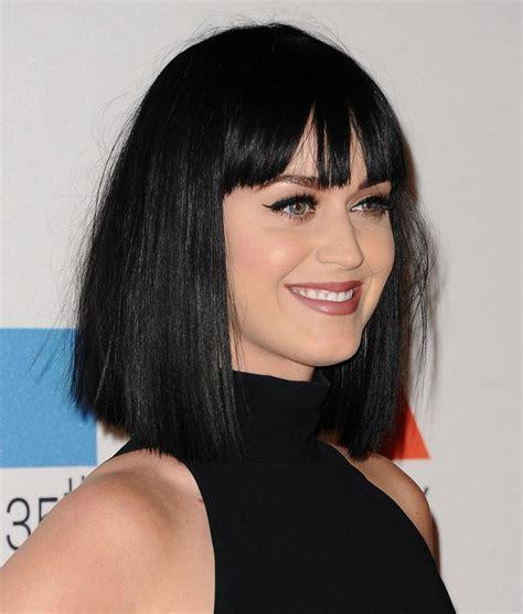 Black Hairstyles Hair Katy 15 black hairstyle designs for hair haircuts
