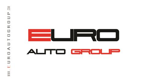 Euro Auto by Euro Auto Group Baltimore Md Read Consumer Reviews