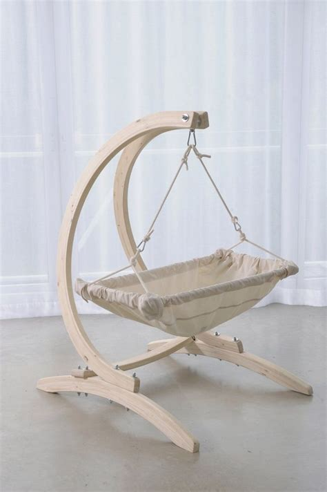 hammock baby swing 1000 ideas about baby hammock on pinterest baby