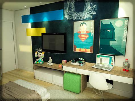 decor home design mogi das cruzes the best 28 images of decor home design mogi das cruzes