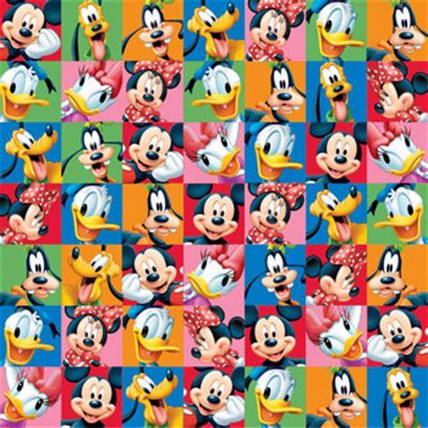 disney scrapbooking paper mickey mouse stickers disneyland scrapbooking embellishments
