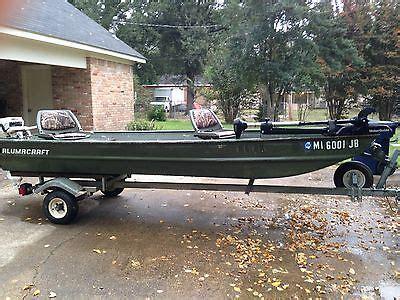 boat trolling motors for sale jon boat trolling motor mounts boats for sale