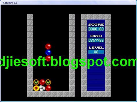 membuat game tetris android source code game column tetris vb6 dasar programer