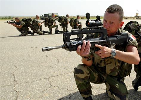 for soldiers s is all africa business insider