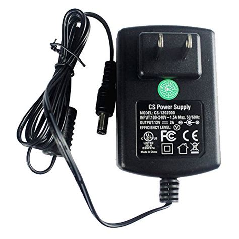 Adaptor Cctv 12v 2a adapters ac 100 240v to dc 12v 2a power supply adapter switching 5 5 2 1mm for cctv