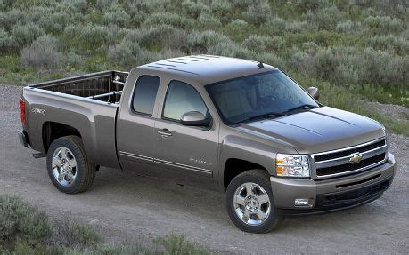 length of crew cab vs extended cab.html | autos post