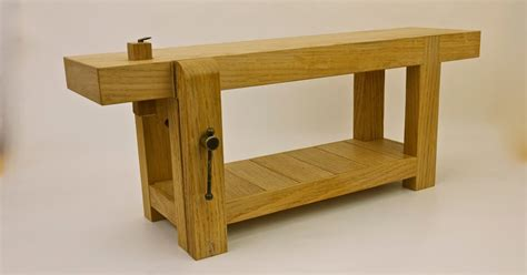 my bench brese plane my forp i bench