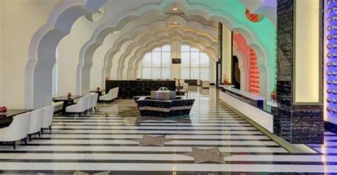 New Year Special York Hotel Singapore Superior 24 25 Dec 1 ramada plaza agra ramada agra luxury hotels in agra