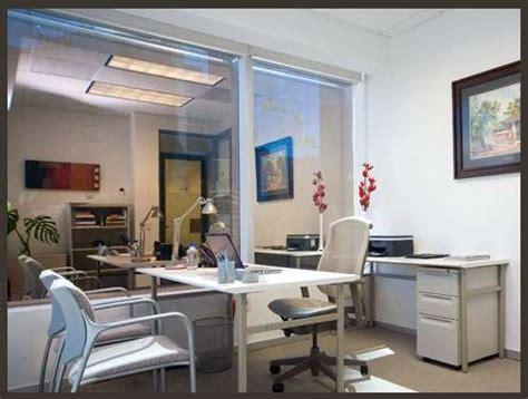 imagenes oficinas virtuales fotos de ios offices renta de oficinas equipadas reforma