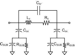 greenhouse formula inductor integrated inductors in vlsi 28 images greenhouse formula inductor 25 images c2000 solar