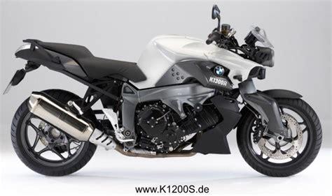Motorrad Weiss Hamburg by Motorr 228 Der In Der Farbe Wei 223 Seite 3 Biker