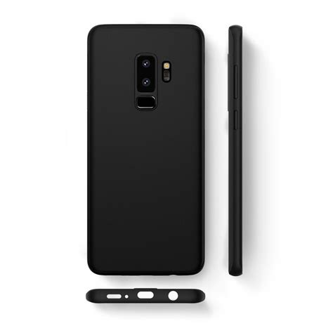 Original Samsung S9 S9 Plus Garskin Skin For Carbon Texture 3d galaxy s9 plus airskin galaxy s9 plus samsung