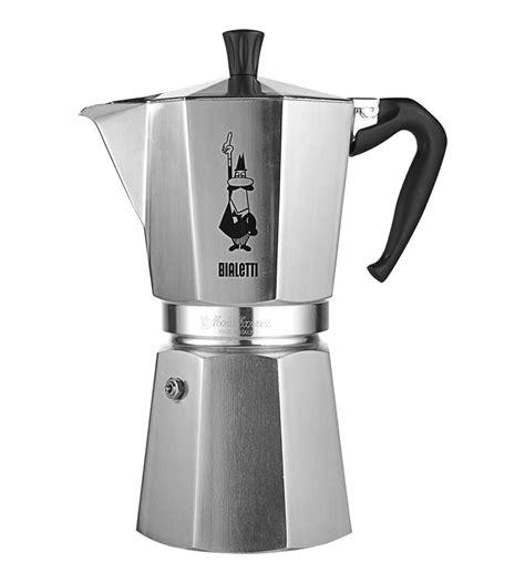 italian espresso maker milk frother daydream