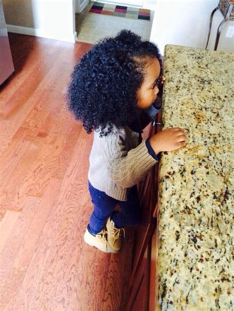 toddler curly hair hair cut with faid 804 best images about cute african kids on pinterest