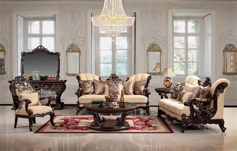 Fancy Living Room Furniture by Luxury Living Room Ideas To Your Home Interior