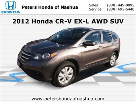 peters of honda used honda car sales peters honda of nashua autos post