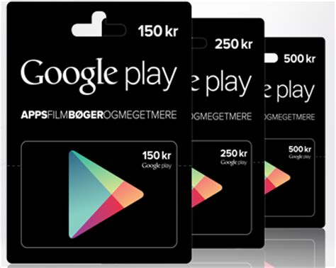 google play add six more eu countries to play gift cards - How To Add Google Play Gift Card