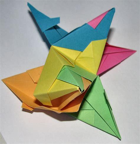 origami do origami
