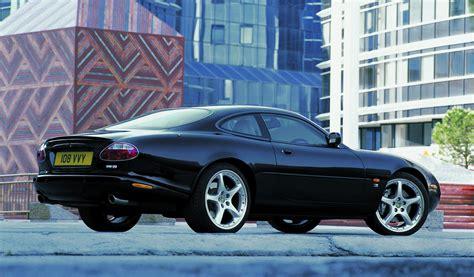 how much is a jaguar xkr jaguar xk8 coup 233 review 1996 2005 parkers