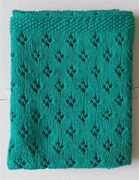 knitting pattern database free knitting patterns for baby blankets easy patterns
