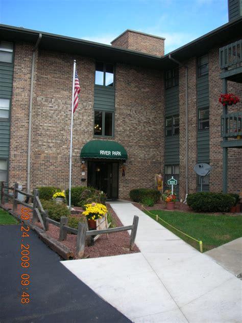 River Apartments Green Bay Wi Princeton Place Rentals Green Bay Wi Apartments