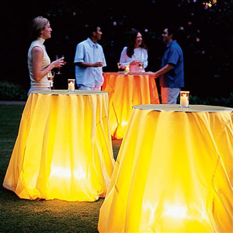 backyard lighting ideas for a party outdoor lighting ideas for parties beautiful scenery