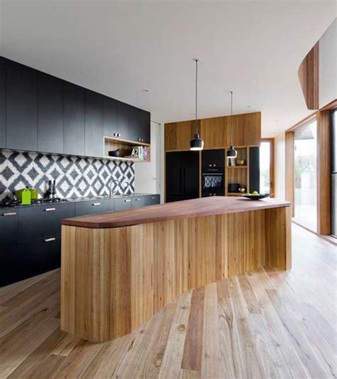 frentes de cocina revestidos  azulejos decorativos