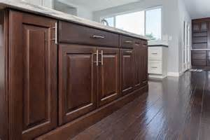 raised panel kitchen cabinets raised panel cabinet styles for a timeless kitchen