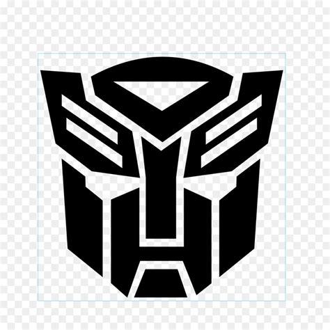 Autobot Logo transformers autobots bumblebee optimus prime logo
