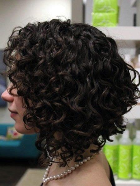 Growing Hair To Midlenght | 312 best images about medium length hairstyles on