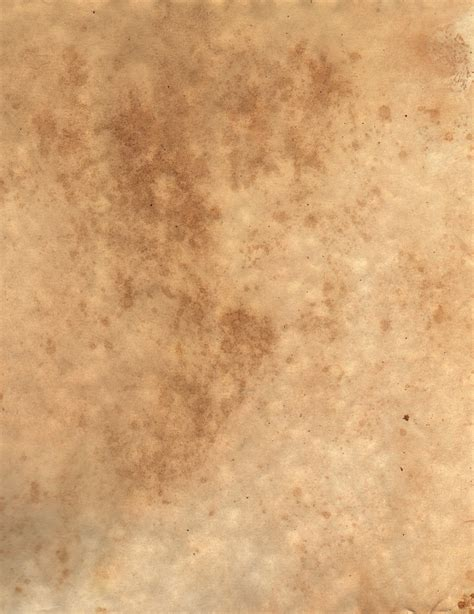 How To Make Tea Stained Paper - free stained brown paper texture texture l t