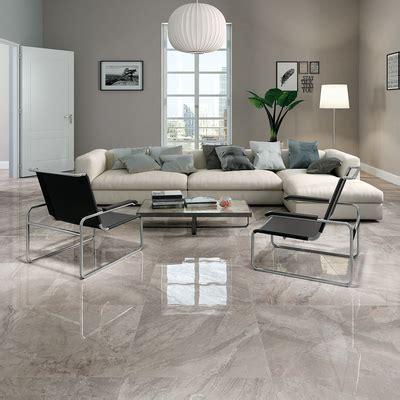 pavimenti in marmo costi costi e preventivi per l installazione pavimenti habitissimo